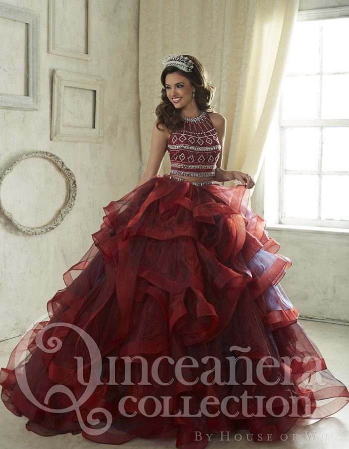 House of Wu 26841-Quinceanera