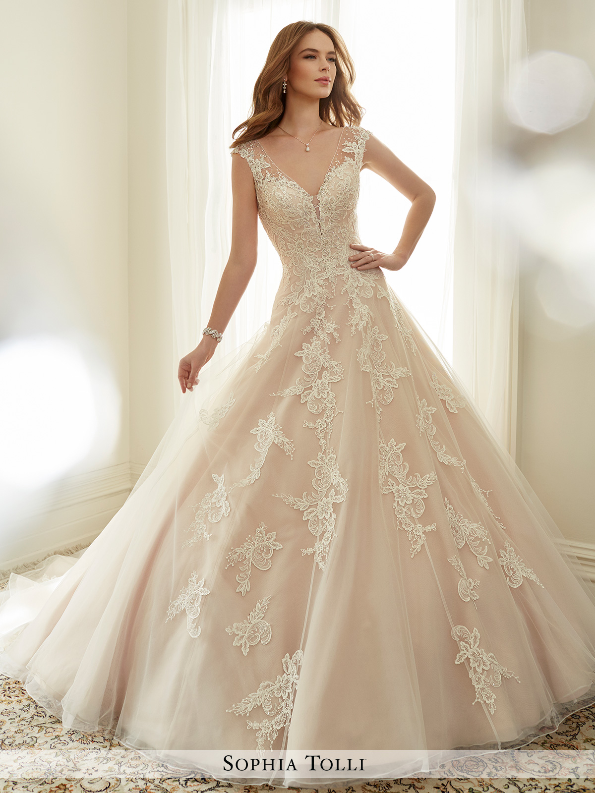 product category bridal collections wedding dresses parent